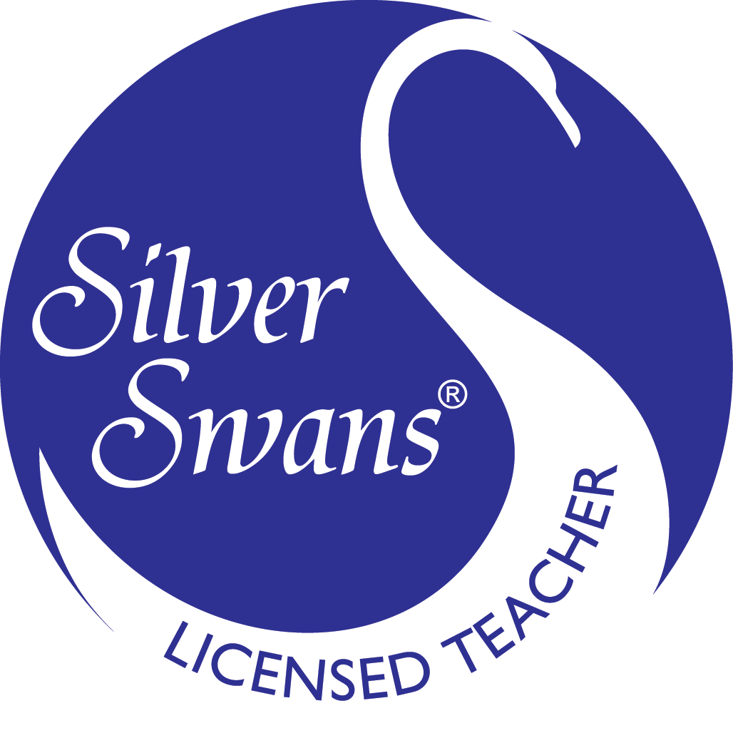 Silver Swans Licensed Teacher logo.png